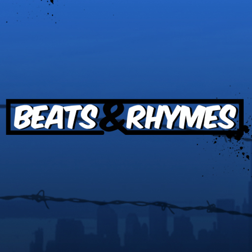 Beats & Rhymes logo