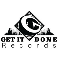 Get It Done Records logo