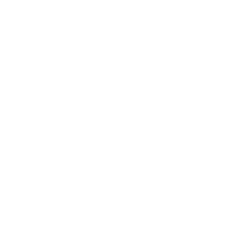 Manhattan Production Music logo