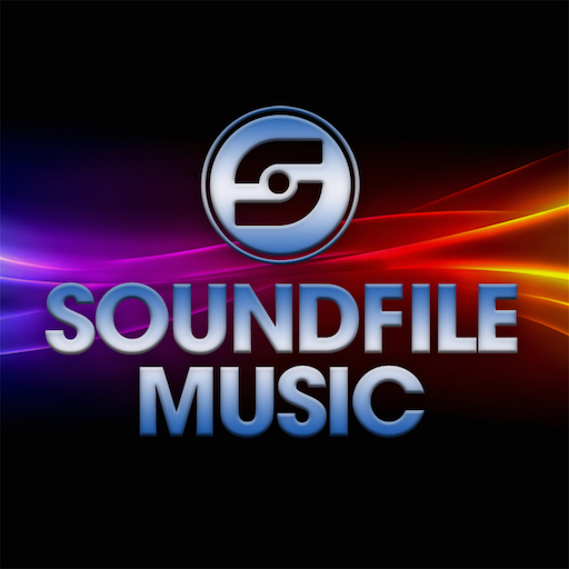Soundfile Music logo
