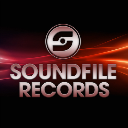 Soundfile Records logo